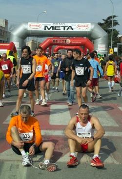 Final de la cursa
