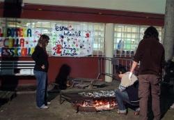 Dimecres de cendra - Sardinada al Casal de Cultura