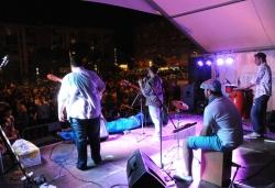 """Karaoke i Concert amb """"La Pringá"""" (Imatge d'arxiu)"""