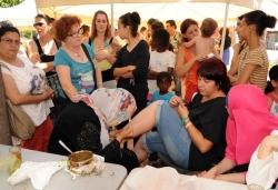 22/06 Tallers culturals del Marroc