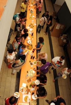 22/06 Menjars populars