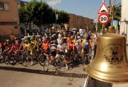 23/06 I Trofeu Revetlla de Sant Joan
