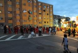 23-06-2011 - Cercavila fins a la foguera