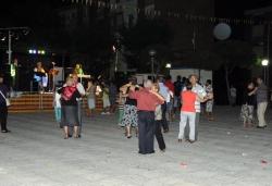 23-06-2011 - Ball de Sant Joan