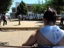 23-06-2012 Trobada de petanca i bitlles