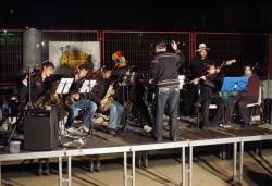 25 de febrer - Actuació d'alumnes de l'Escola Municipal de Música