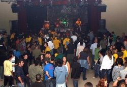 Concert de la Rockmeria