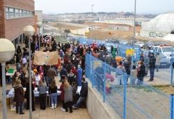 14 de febrer - Diumenge de Carnaval al Centre Infantil la Peixera