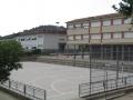Escola Marinada
